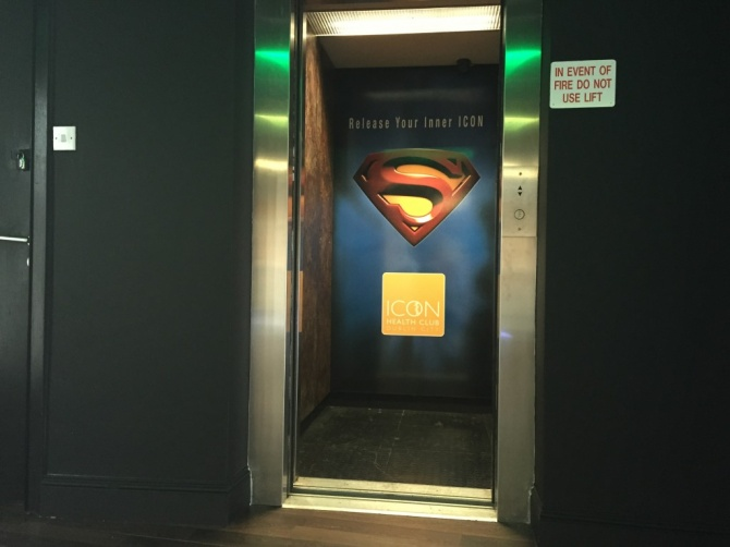 liftdesigns